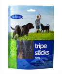 Hollings Sticks Tripe dog chews