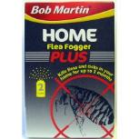 Home Flea Fogger
