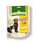 James Wellbeloved Lamb Crackerjack