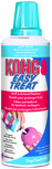 kong easy puppy treat