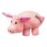 kong phatz pig small dog toy