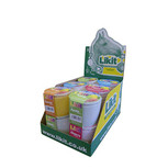 Likit Assorted Flavours for horses