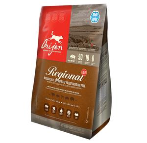 Order Orijen Dog Food Online