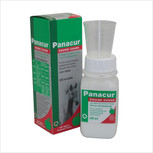 Pancur Guard Flavoured Horse Wormer