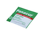 Panacur horse wormer sachet 22%