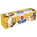 Pedigree Dentastix Large 2X Weekly