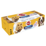 Pedigree Dentastix dog dental chew