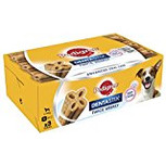 Pedigree Dentastix 2X Weekly 3PC