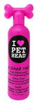 Pet Head De Shed Me Dog Rinse