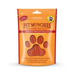 Pet Munchies Chicken Breast treats
