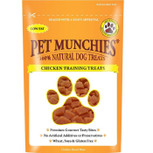 Pet Munchies Chicken Training Treat