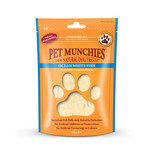Pet Munchies Ocean Fish dog treat