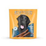 Pet Munchies Venison dog treats