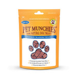 Pet Munchies Venison Training Treat
