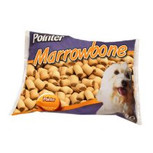 Pointer Marrowbone - 2kg- Dog Treat