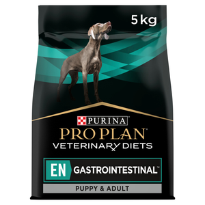 Purina Veterinary Diets Canine En