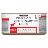 Purina Veterinary Diet Feline Dm