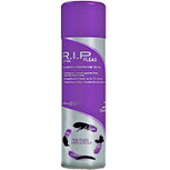 RIP flea extra spray 600ml