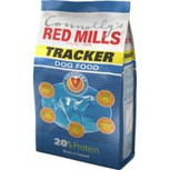 Red Mills Tracker Dry Dog Food
