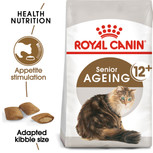 ROYAL CANIN® Ageing 12+ 4kg