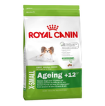 Royal Canin Ageing X-Small 12+ Dog Food - 1.5kg
