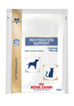 Royal Canin Canine/Feline support