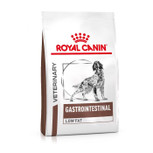 Royal Canin adult low fat food