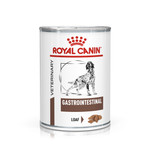 Royal Canin Gastro Intestinal food