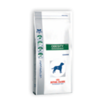 Royal Canin Canine Obesity Management Dry Dog Food - 1.5Kg
