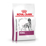 Royal Canin Canine Renal Dry Dog Food - 7Kg