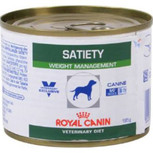 Royal Canin Canine Satiety Wet Dog Food