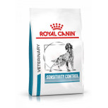 Royal Canin Canine Sensitivity Control Duck & Tapioca Dry Dog Food - 1.5Kg