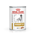 Royal Canin Canine Urinary Wet food