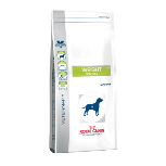 Royal Canin Canine Weight Control Dry Dog Food - 5Kg