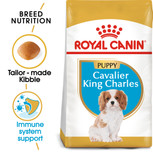 ROYAL CANIN® Cavalier King Charles