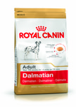 Royal Canin Dalmatian 22 Dog Food - 12Kg
