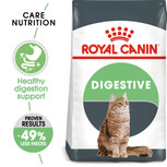 ROYAL CANIN® Digestive Care 4kg