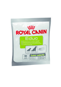 ROYAL CANIN® Educ 50g x 30