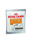 Royal Canin Energy Nutritional Support 50g x 30