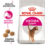 ROYAL CANIN® Aroma Exigent 400g