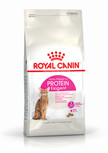 Royal Canin Exigent Protein Preference Dry Cat Food - 4kg