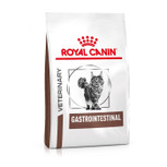 Royal Canin Feline Adult dry food
