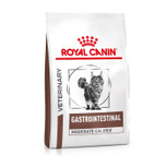 Royal Canin Feline Gastro-Intestinal S/O Moderate Calorie Dry Cat Food - 2Kg