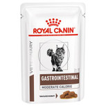 Royal Canin Diet Cat Food Pouches