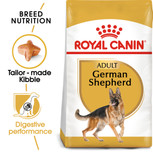 ROYAL CANIN® German Shepherd 11kg