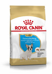 Royal Canin German Shepherd Junior Dry Dog Food - 12kg