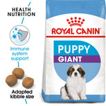ROYAL CANIN® Giant Puppy 15kg
