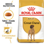 ROYAL CANIN® Great Dane 12kg