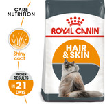 ROYAL CANIN® Hair & Skin Care 400g