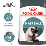 ROYAL CANIN® Hairball Care 4kg